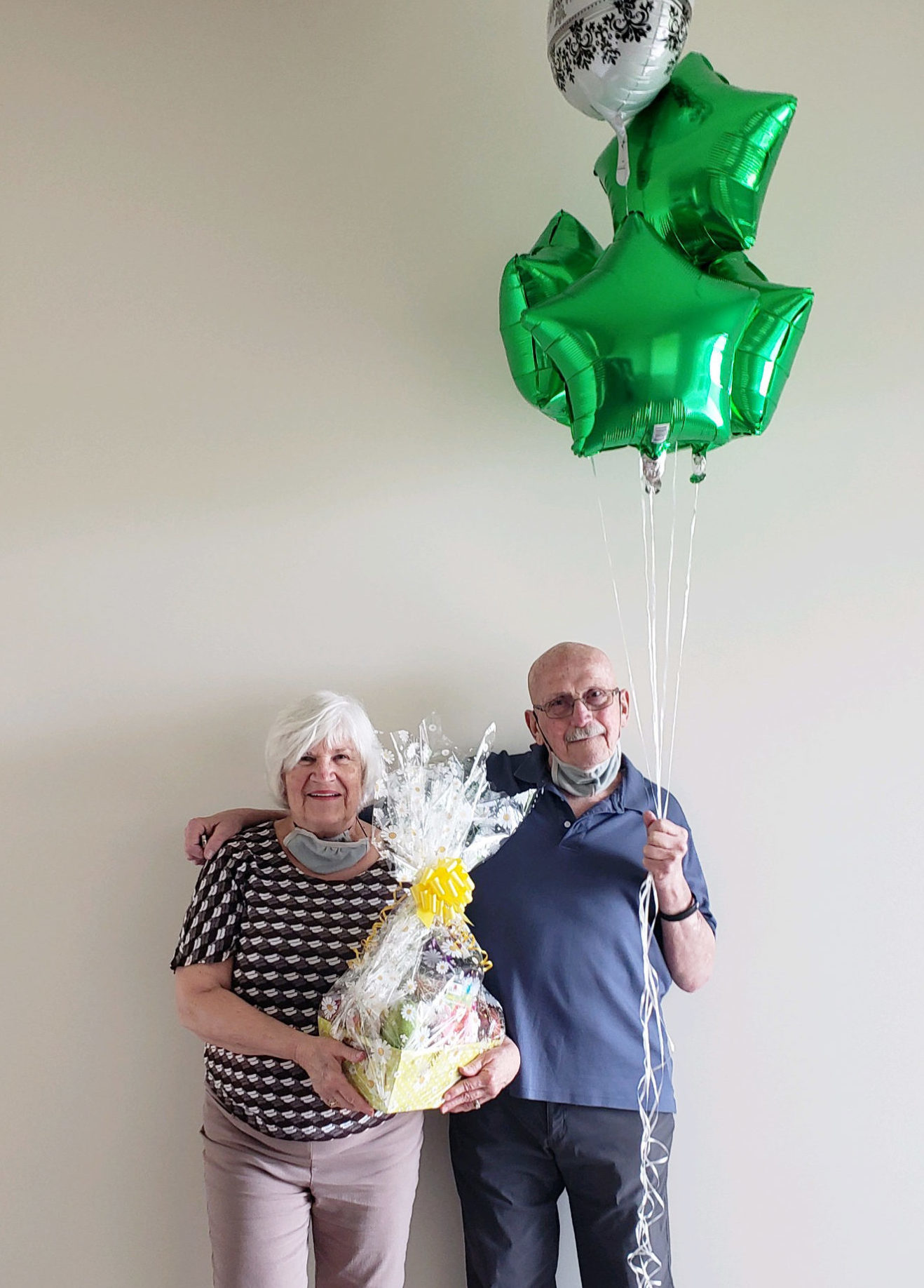 shevchick-with-basket-and-balloons-rtch-scaled-e1592256073587-1440573