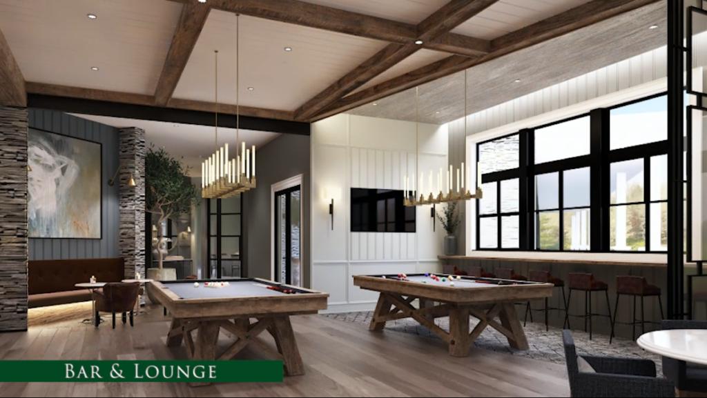 bar-lounge-1024x577-9249591