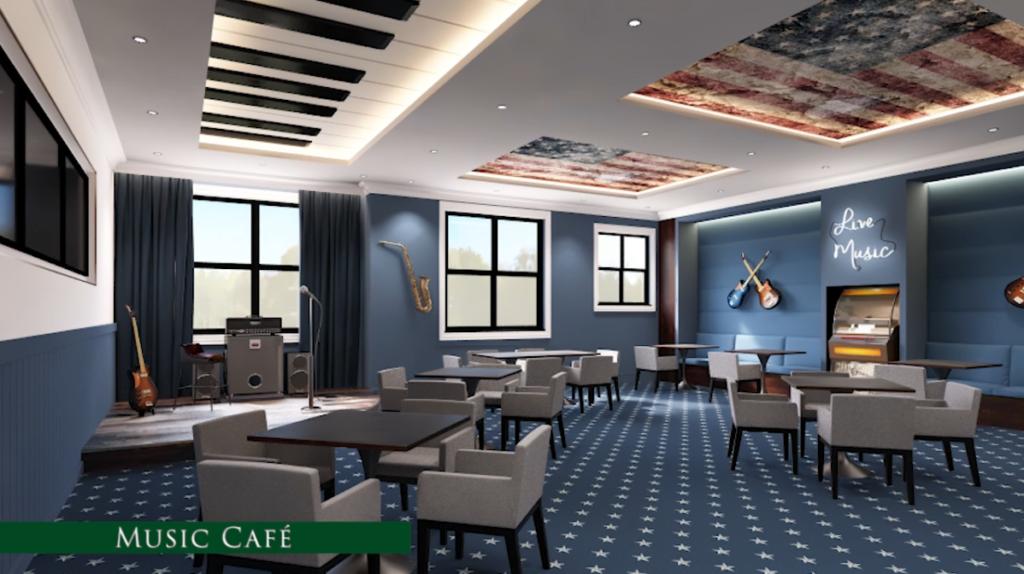 musiccafe-1024x574-9293619